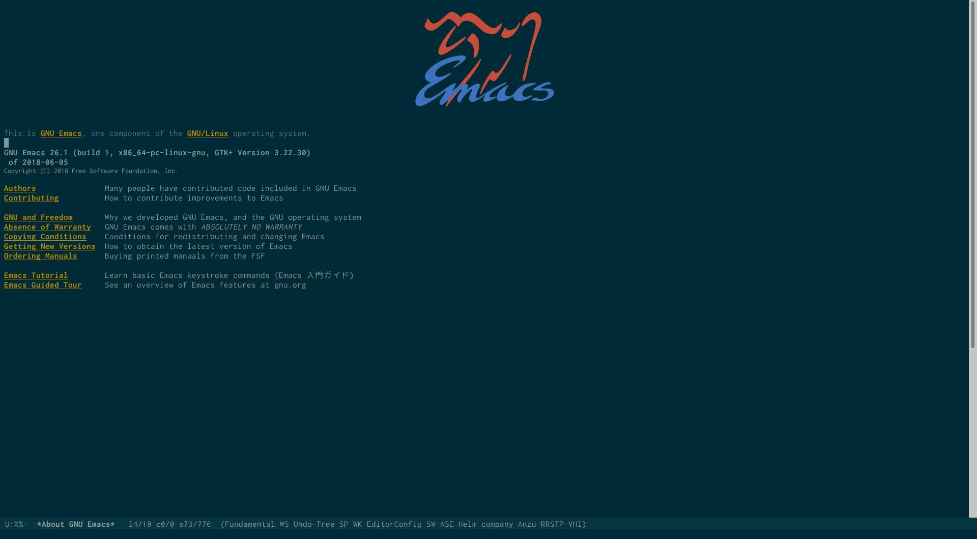 emacs dのEmacs LispをEmacs内部で全てバイトコンパイルする方法 - ncaq